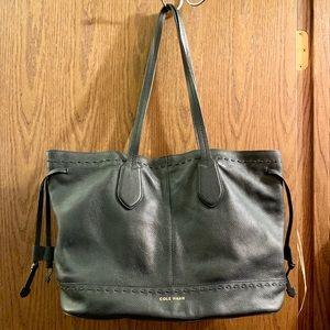 Cole Haan Tote Bag